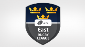 East Rugby League