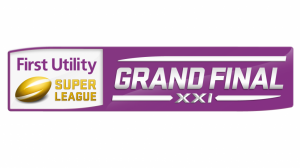 First Utility Super League Grand Final