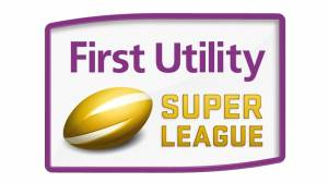 First Utility Super League Club Tickets