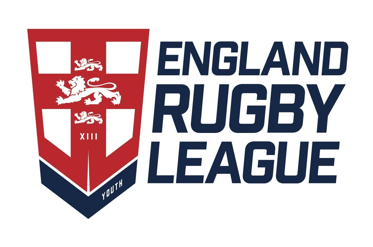 England Youth squad selected for Wales trip