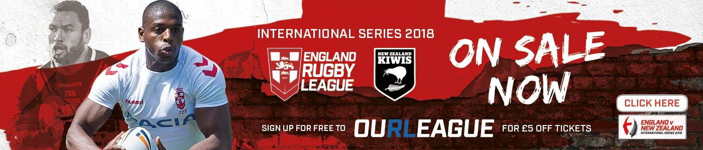 International Series Web Banners4