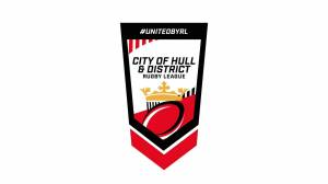 City of Hull & District
