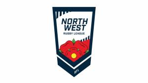 North West Men's League