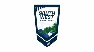 South West League