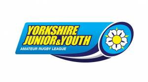 Yorkshire Junior & Youth League