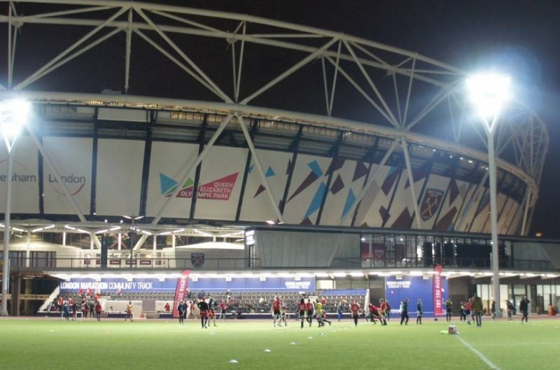 Try Tag Rugby introduces three new London venues