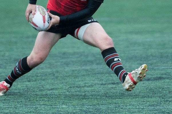NCL Preview | Big games at the top this weekend