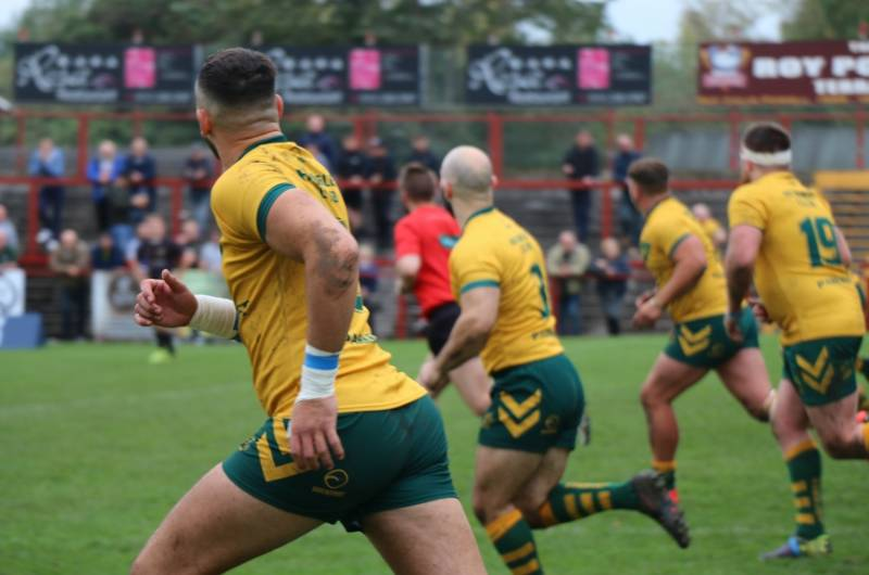 NCL preview | crunch ties at the top and bottom