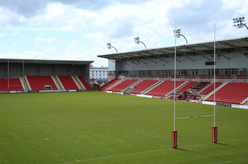 Leigh Centurions owner fined