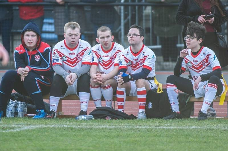 Upcoming Fixtures announced for Learning Disability Super League