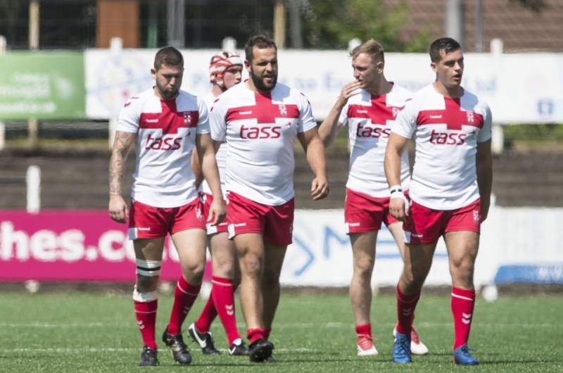 Rugby League TASS applications now open