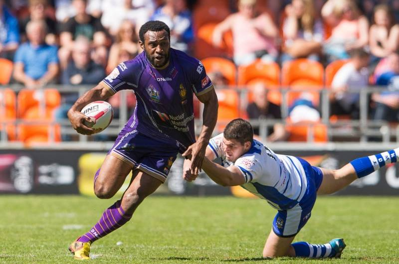 Whitehaven announce three contract extensions