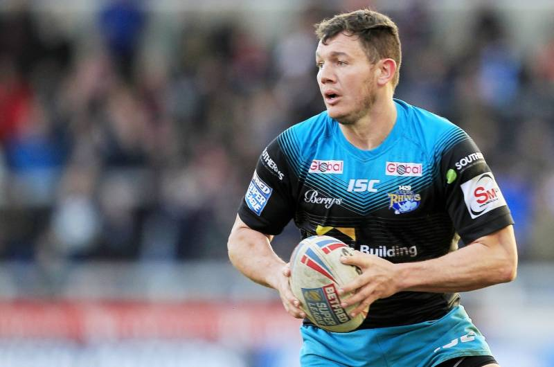Betfred Championship | Signings to watch