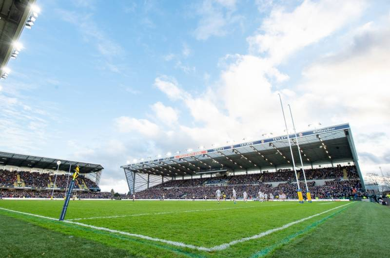 Covid Statement | Super League