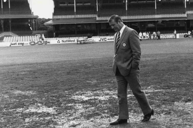 Rugby League mourns passing of Frank Myler
