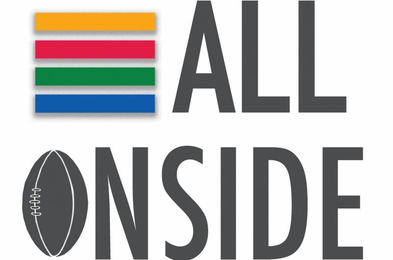 RL Cares launch 'All Onside' back-to-fitness programme