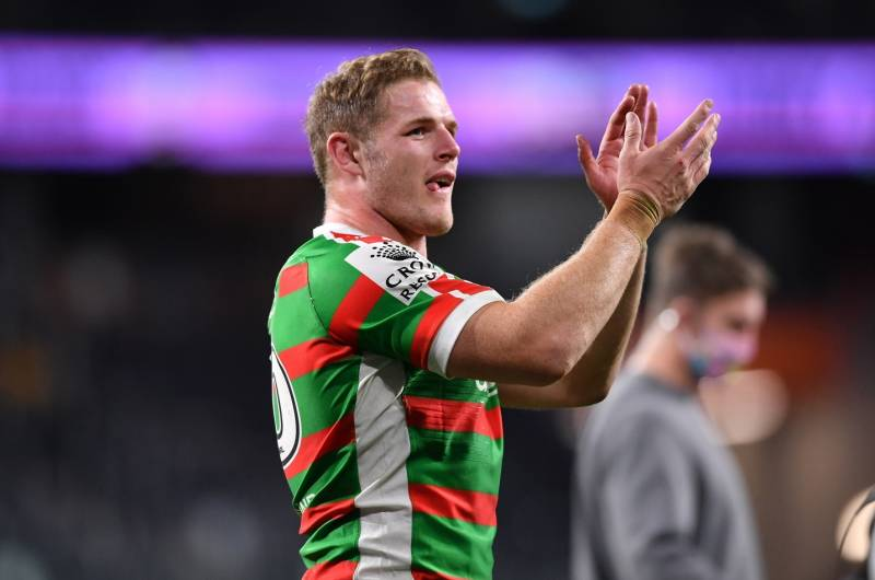 NRL Preview | Round 20