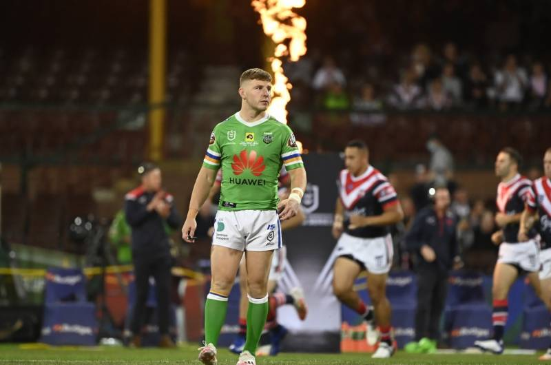 NRL Preliminary Finals | Preview