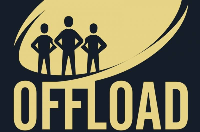 Survive and thrive in lockdown with Offload Online Live