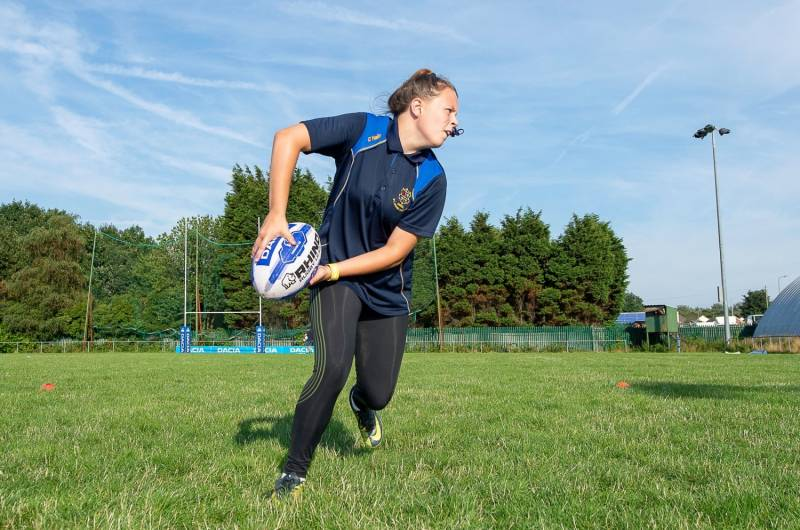 National activity report shows school sport and provision for disadvantaged children is vital