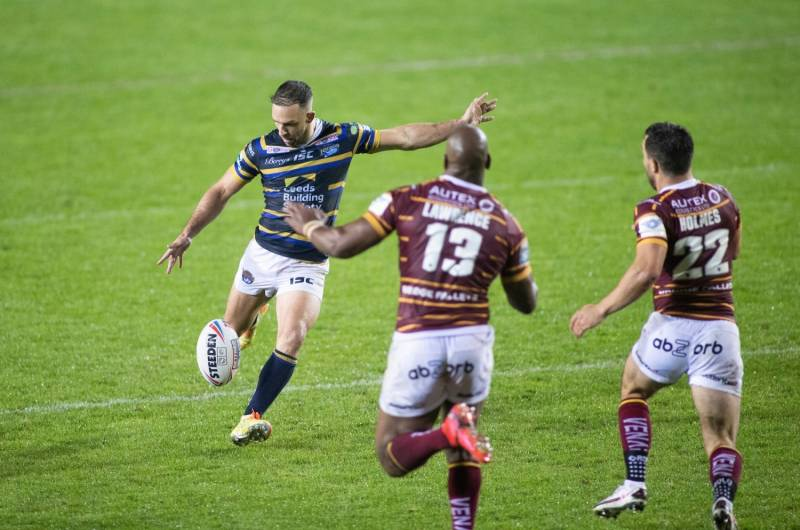 More live Rugby League ahead for Our League subscribers