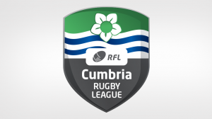 Cumbria Rugby League