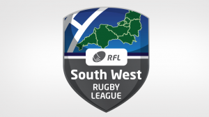 South West Regional Leagues