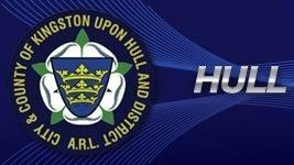 Hull & District League