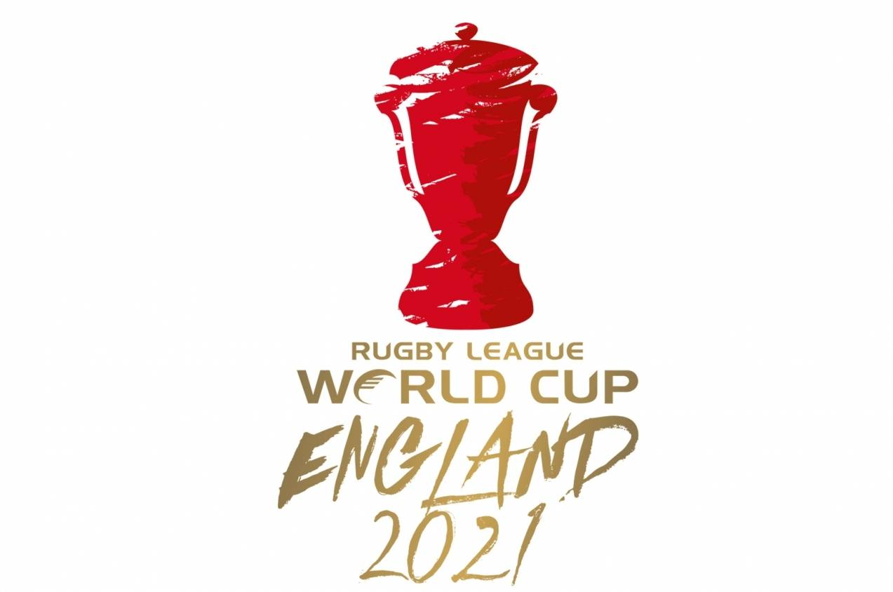 Ow World Cup 2021