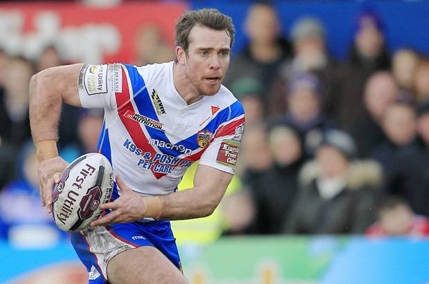 Ashurst agrees new long-term Wakefield contract