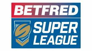 Betfred Super League Grand Final