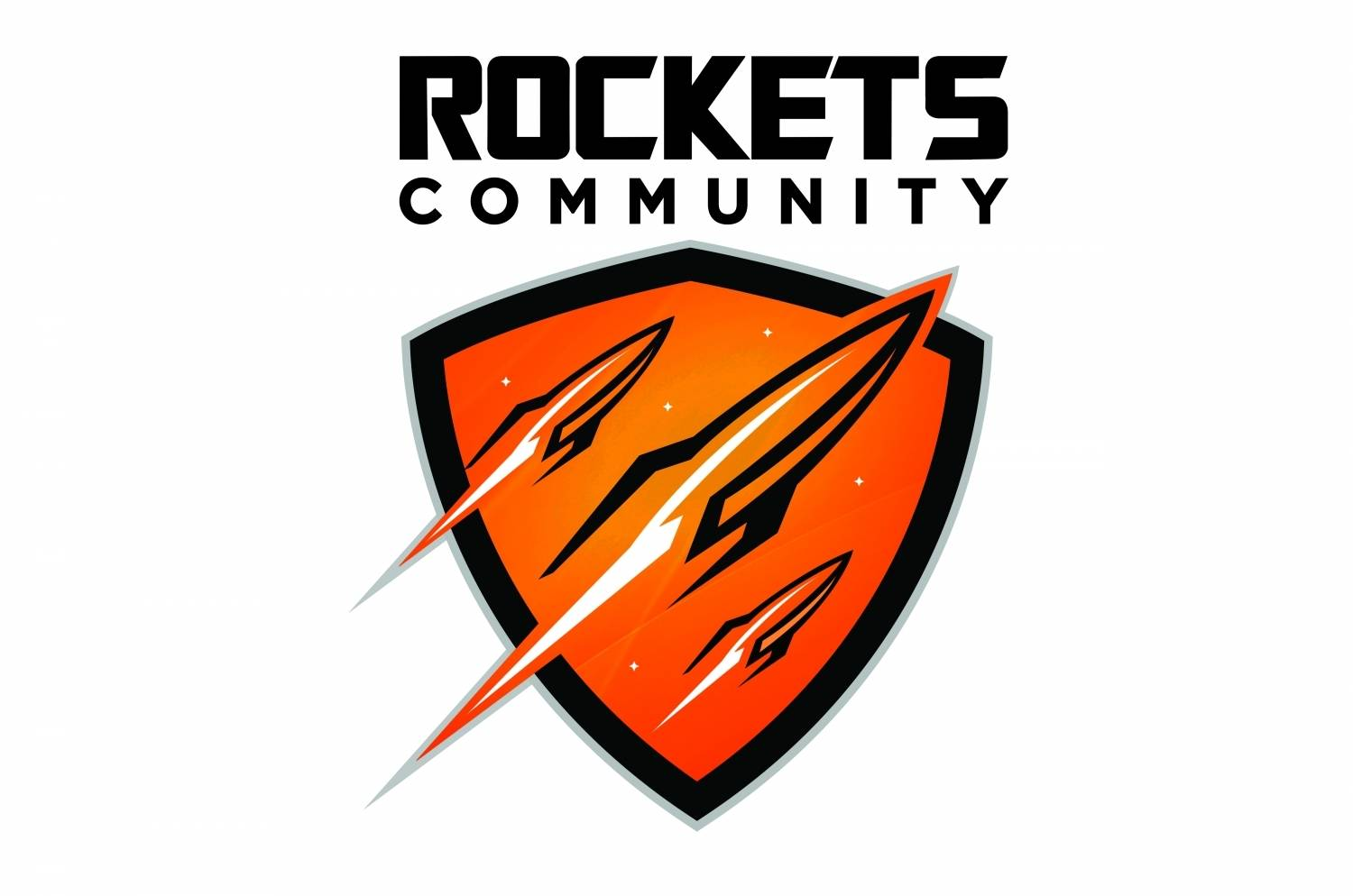 Northumberland Sport building satellite clubs with the Rockets