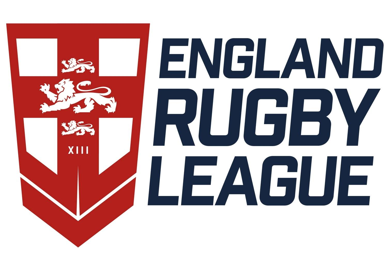 England National Performance Programme launched