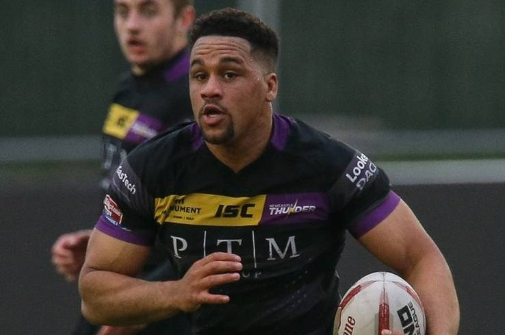League 1 Super 8s & Shield: Round 7 wrap-up