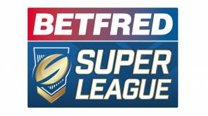 Betfred Super League Club Tickets