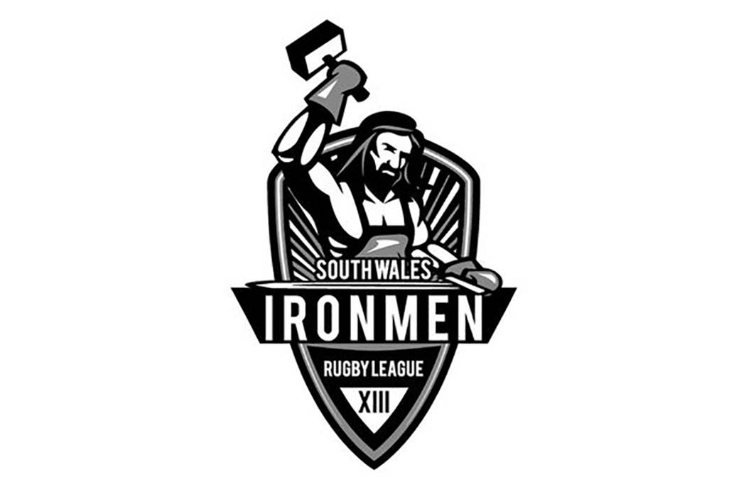 South Wales Ironmen to become West Wales Raiders