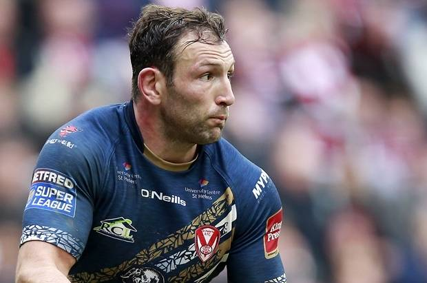 Lee and Walne become latest Hull KR recruits