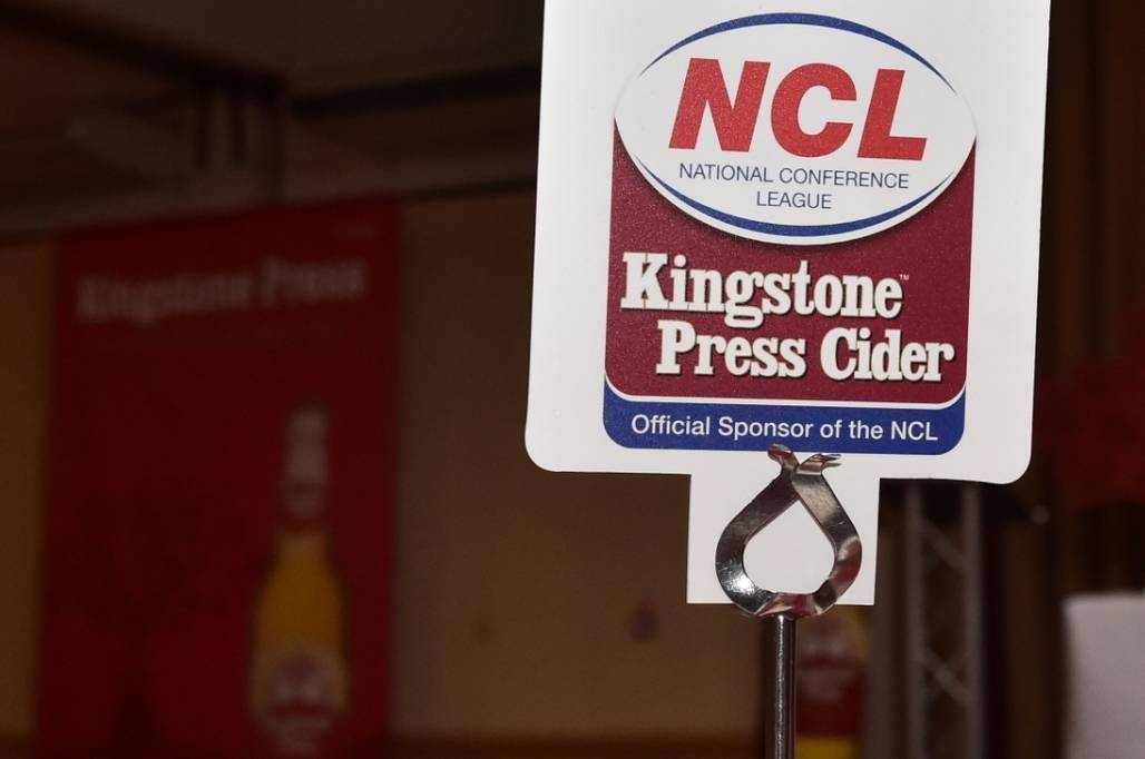 NCL | Election of divisional club representatives