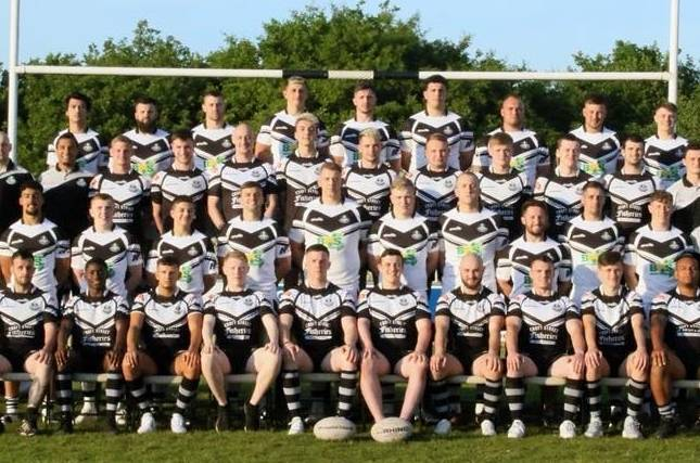 NCL Division 2 | 2018 review