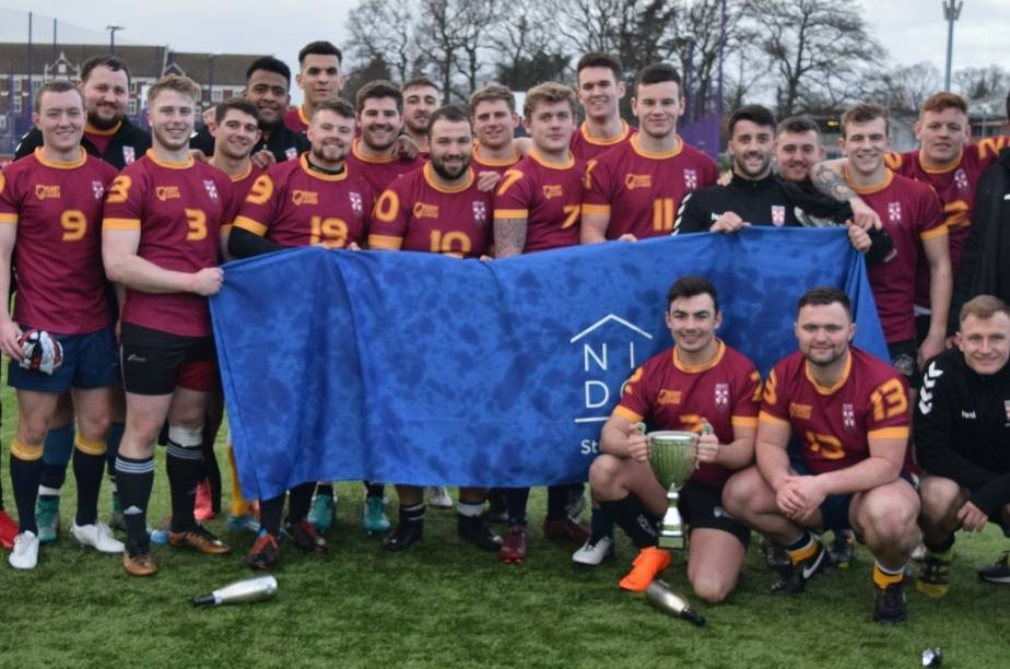 England Universities North 34-22 England Universities South