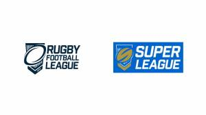 Super League Academy