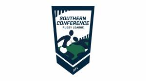 Southern Conference League