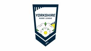 Yorkshire Mens League