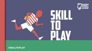 Skill To Play
